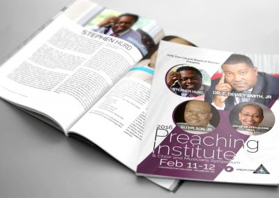 preaching-institute-booklet-mockup
