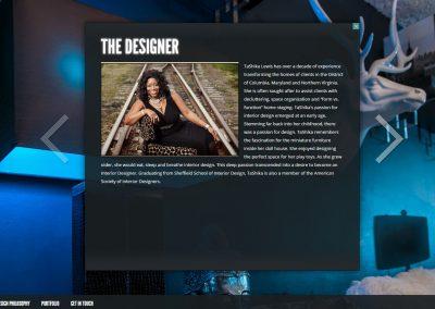 website-screenshot2