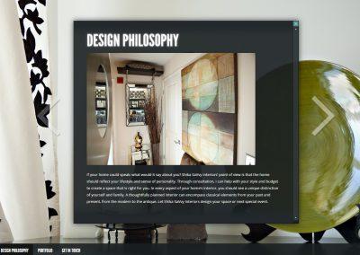 website-screenshot3
