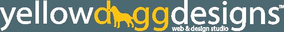 Yellow Dogg Designs