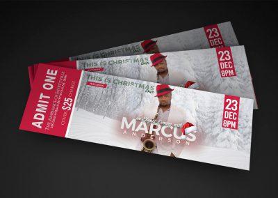 MA-fayetteville-ticket-mockup